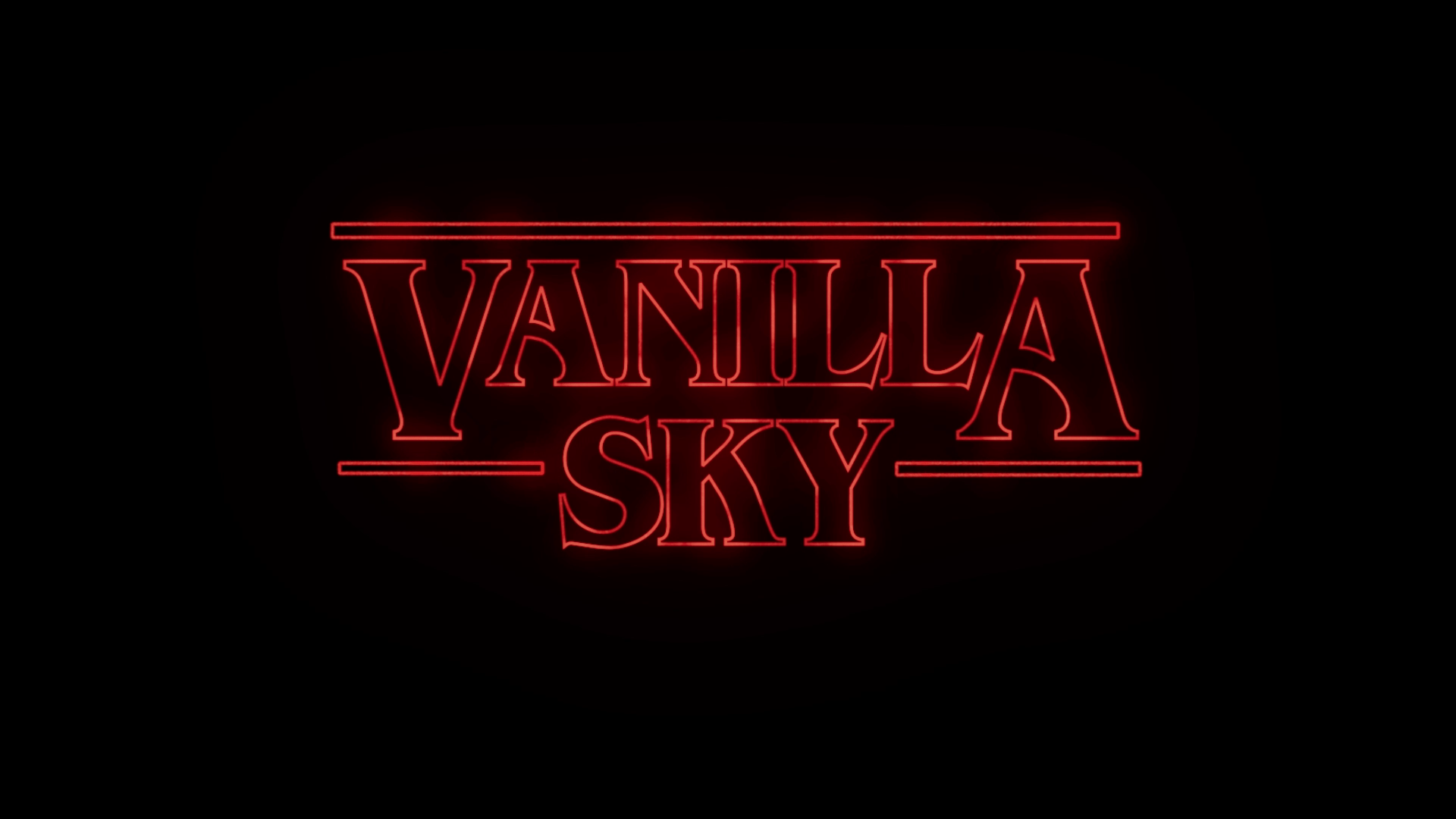 Vanilla Sky | Official Headquarter